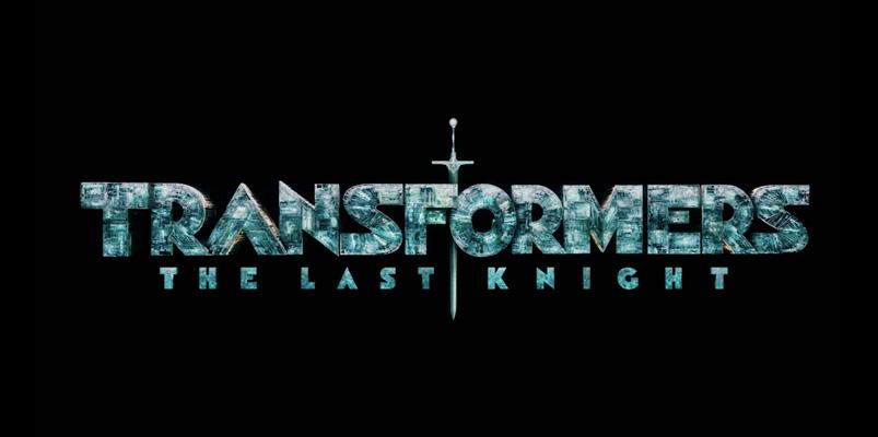 Vive la experiencia de Transformers: El Último Caballero