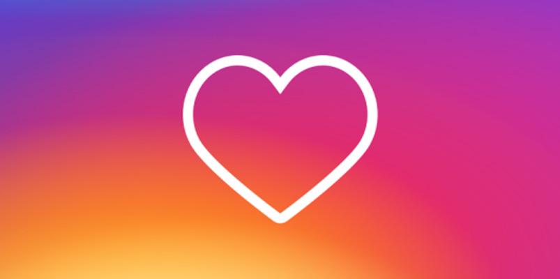 Instagram lanza filtro para acabar con el spam en los comentarios