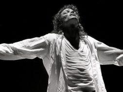 Michael Jackson Spotify