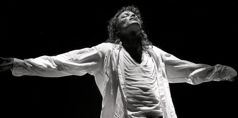 Spotify rinde homenaje al Rey del Pop: Michael Jackson