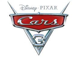 Los Personajes de Cars 3