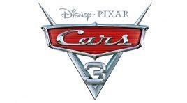 Los personajes que estarán en la nueva cinta de Disney•Pixar: Cars 3