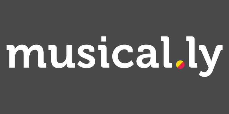 musical.ly creará shows con HMDM, NBCUniversal y MTV