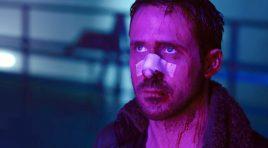 Checa el nuevo avance de Blade Runner 2049, ¡te encantará!