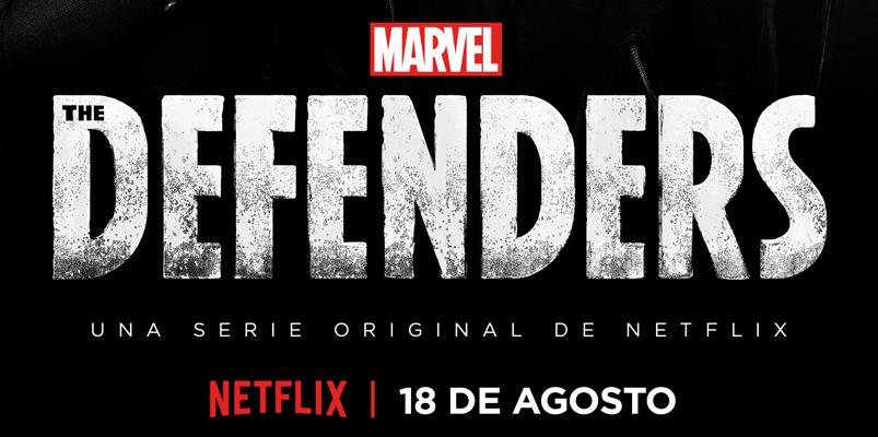 El nuevo contenido en Netflix durante agosto 2017