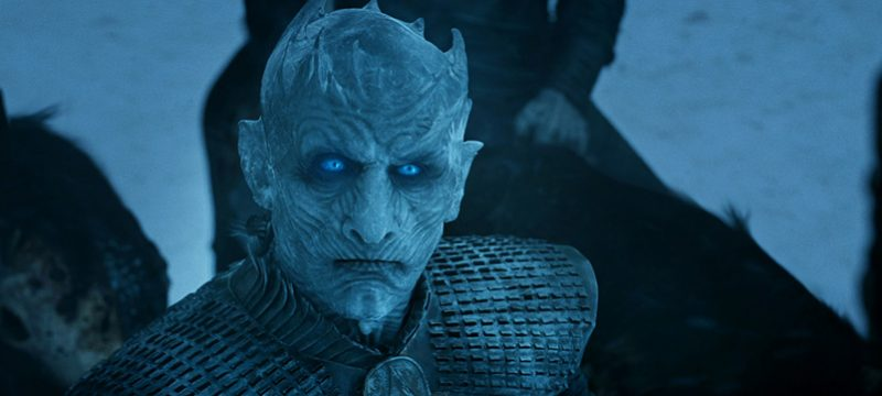 Game-Of-Thrones-en-Twitter