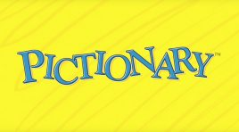 Juega ya con Pictionary en tu dispositivo con Android