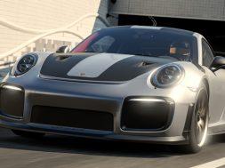 Turn 10 Forza Motorsport 7