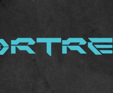 vortred logo