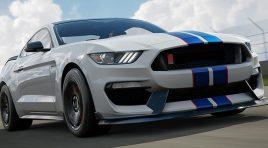 Los 405 vehículos que Turn 10 presenta para Forza Motorsport 7