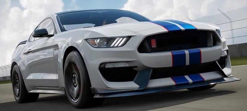 405 autos Forza Motorsport 7