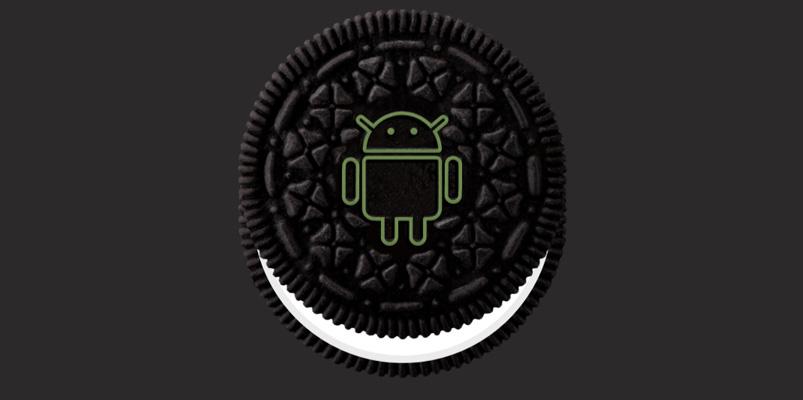 Google presenta Android Oreo, la decimoquinta versión del sistema