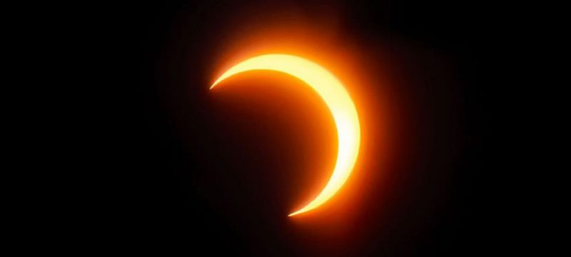 Eclipse-solar-agosto-21