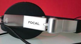 Focal Spirit One: mejor calidad de audio en iOS