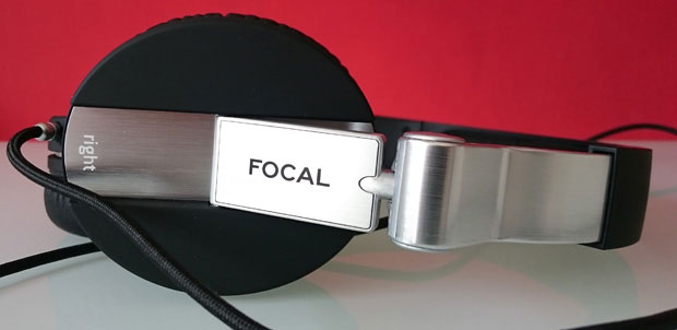 Focal Spirit One review