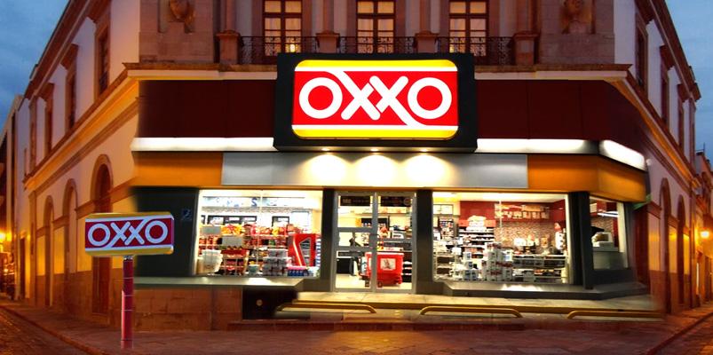 Los pagos de Mercado Libre en OXXO ahora en tiempo real
