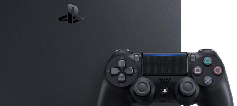 Playstation 4 63.3 millones