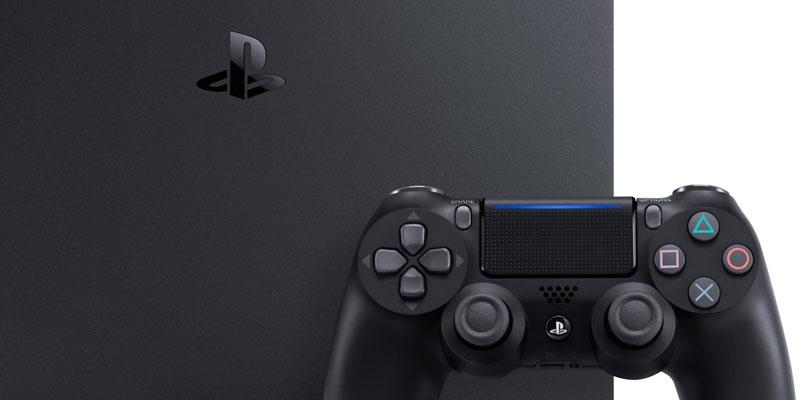 63.3 millones de PlayStation 4 se han vendido en el mundo