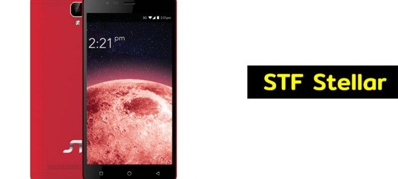 STF Stellar