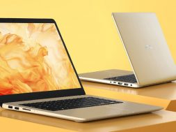 ASUS VivoBook S15 Mexico