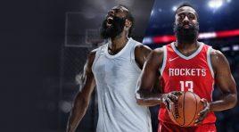 NBA LIVE 18 llega con nuevo modo llamado The One