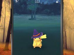 13 dias evento Pokemon GO