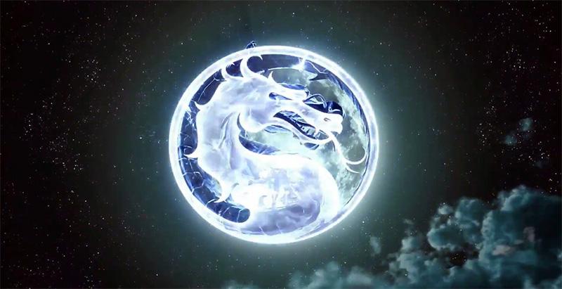 Injustice 2 celebra el 25 aniversario de Mortal Kombat con Raiden