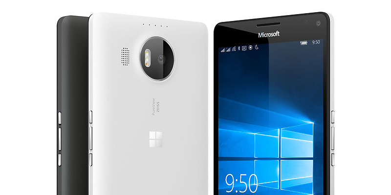 Adios Windows Phone