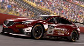 Demo de Gran Turismo Sport se lanza el 9 de octubre