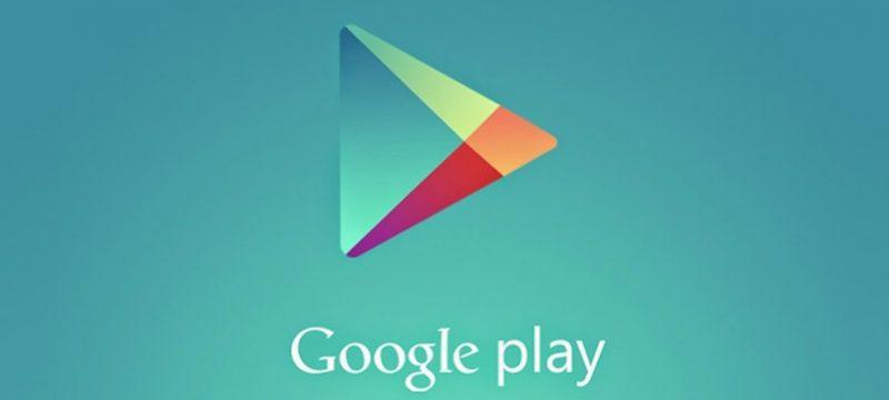 Google Play Store novedades