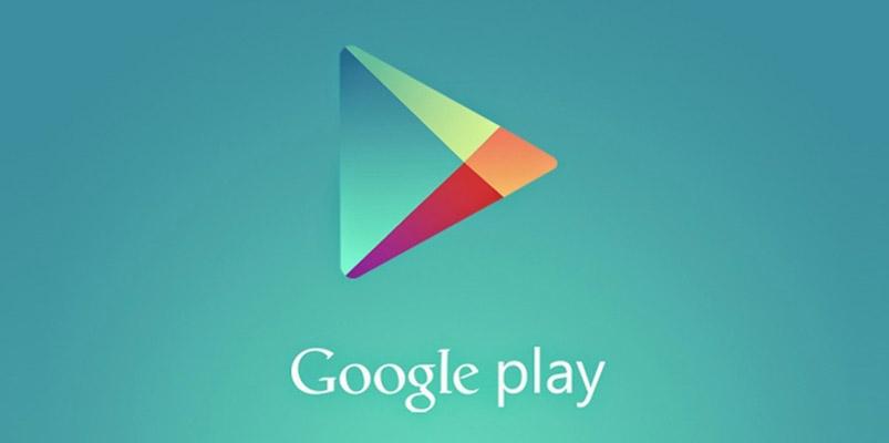 Google Play incluirá muchas novedades, aquí algunas