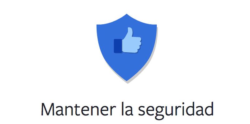 Facebook implementa más medidas de seguridad