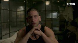 Segundo y último avance de Marvel's The Punisher