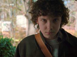 Trailer Final Stranger Things 2