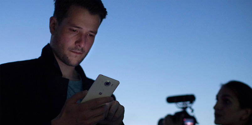 Microsoft dice adiós a Windows Phone, no más teléfonos