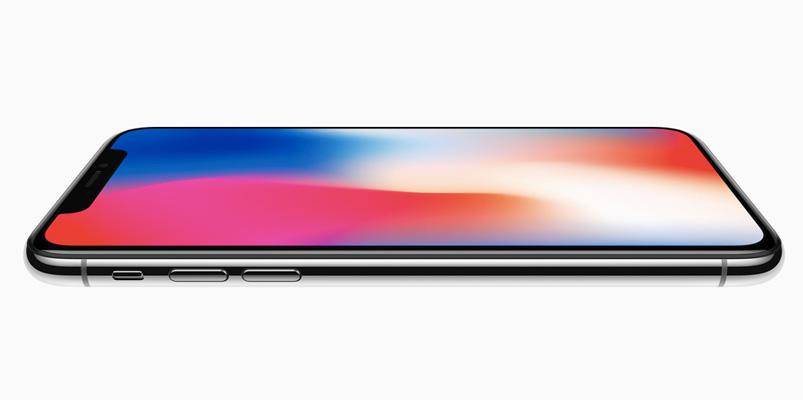 iPhone X llega a los Centros de Atención a Clientes de Telcel