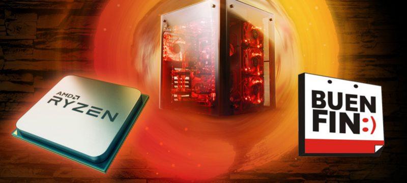 AMD-Buen-Fin-2017