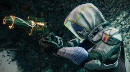 La demo de Destiny 2 para PlayStation 4, PC y Xbox One