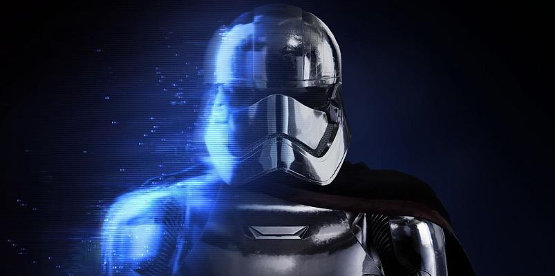 Las tarjetas gráficas de NVIDIA listas para Star Wars Battlefront II