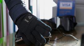 Visa usará wearables para pagar en Juegos Olímpicos de Invierno