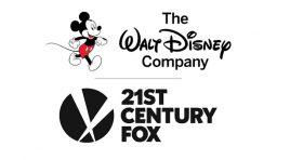 Disney se hace del mayor negocio de 21st Century Fox