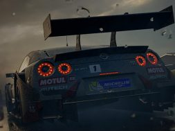 Forza Motorsport 7 diciembre