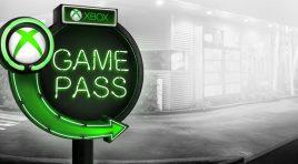 Los videojuegos que llegan a Xbox Game Pass en enero 2018