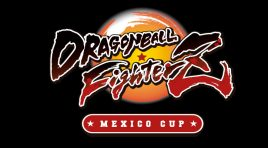 Así pelearás en el Dragon Ball FighterZ Cup en México