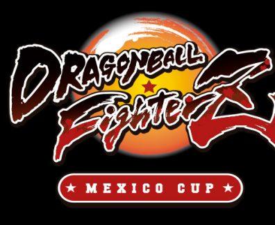 Dragon Ball FighterZ Cup pelearás