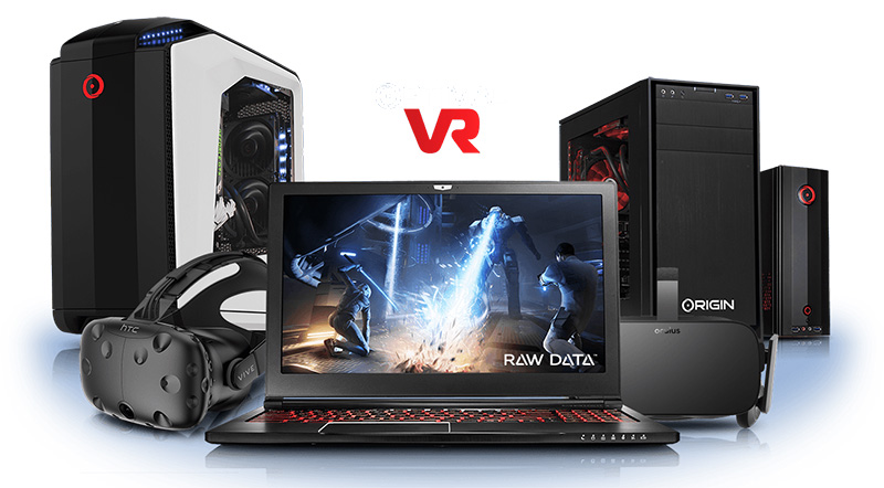 NVIDIA comprar nueva PC Gamer