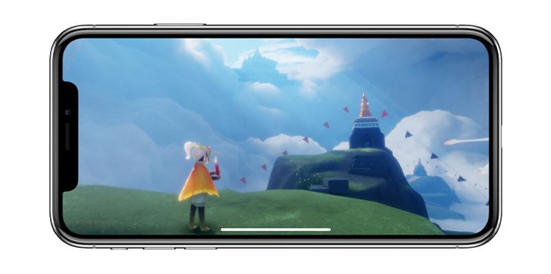 Apple comienza a despedirse del iPhone X y baja su producción