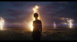 Aniquilación con Natalie Portman llega a Netflix el 12 de marzo