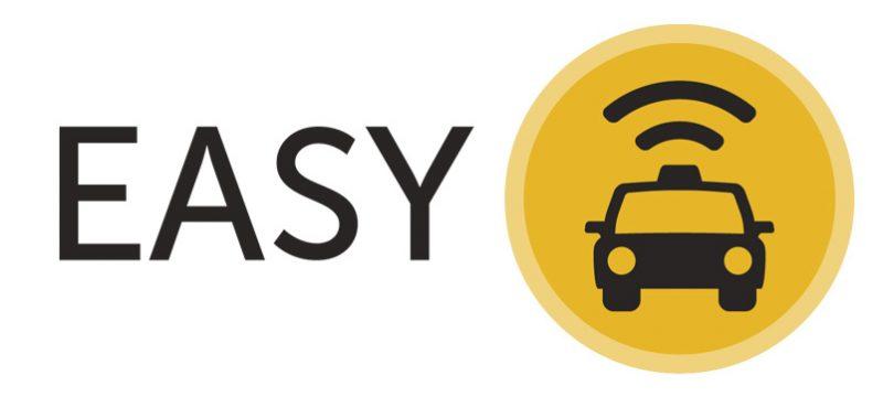 EASY seguro 2018