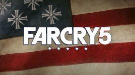 Todo el sonido sureño que trae Far Cry 5 te encantará